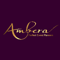 Ambera Events Private Limited