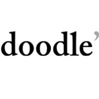 Doodle Designs Pvt. Ltd.