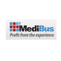 RT-MediBus Technologies