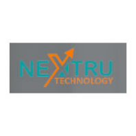 Nextru Technology