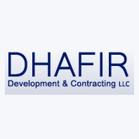Dhafir Development and Contracting