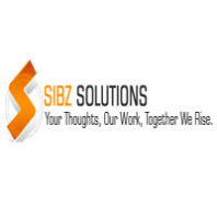 Sibz Solutions