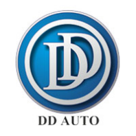 DD Auto Pvt. Ltd.