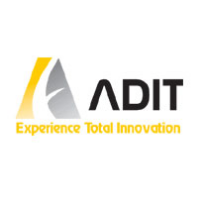 Adit Security System Pvt Ltd.