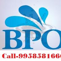 One Tech BPO