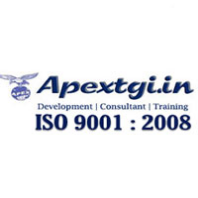 Apex TG India Pvt. Ltd