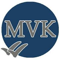 MVK Consultants
