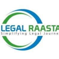 Legal Raasta Technologies Pvt Ltd
