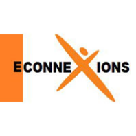 Econnexions HR Consultants