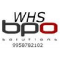 WHS Bpo