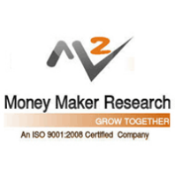 Money Maker Research Pvt. Ltd.