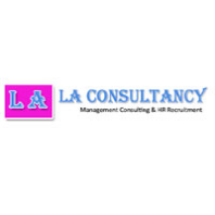 L A Consultancy