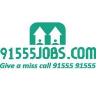 91555jobs.com