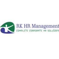 Rk Hr Management