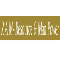 RAM - RESOURCE AND MANPOWER