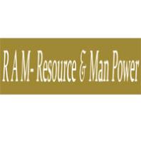 RAM - RESOURCE AND MANPOWER