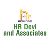 Hr Devi and Associates
