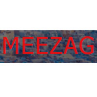 MeeZag (INDIA) Pvt. Ltd.