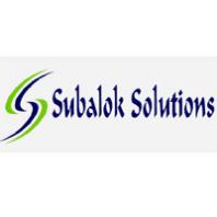 Subalok Solutions
