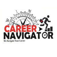 Career Naviagtor
