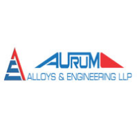Aurum Alloys