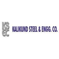 Kalikund Steel AISI
