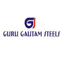 Guru Gautam