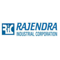 Rajendra Industrial AISI