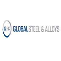 Global Steel & Alloys
