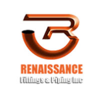 Renaissance Fittings & Piping inc
