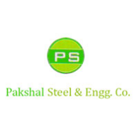 Pakshal Steel Engg. Co.