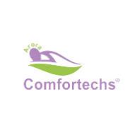 Arora Comfortechs Pvt.Ltd.