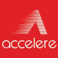 Accelere Infosoft