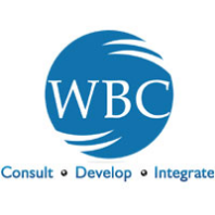 WBC Software Lab