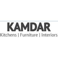 KAMDAR PVT. LTD.