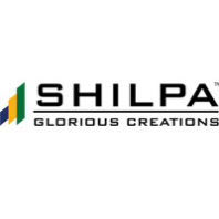SHILPA GROUPS