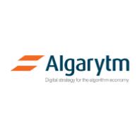 Alagarytm