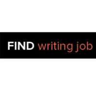 FindWritingJob