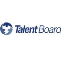 Talent Onboard