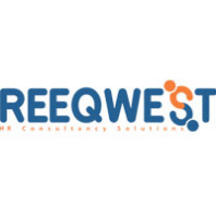 Reeqwest HR Consultancy Solutions DWC LLC