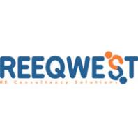 Reeqwest HR Consultancy Solutions DWC LLC