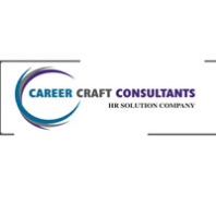 Career Craft Consultant