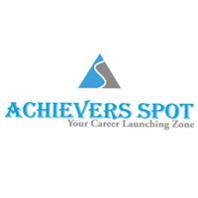 Achievers Spot