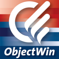 ObjectWin Technology Inc.