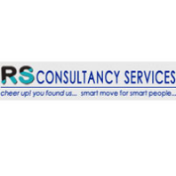 Rs consultancy services