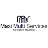 Maxi Multi Services Pvt. Ltd.