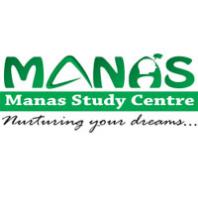 Manas Eduvision Pvt.Ltd.