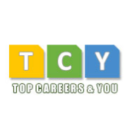 TCY Learning Solutions (P) Ltd.