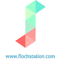 Flockstation