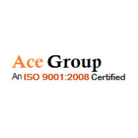 Ace Group Consultancy